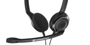 Improve sound headset