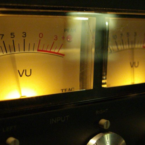 Recording-sound-to-your-computer-meters
