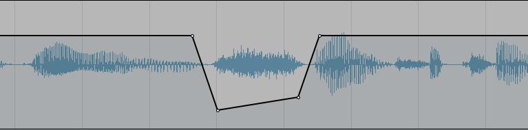 Mic Technique-breath reduction
